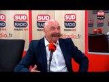 Jean-Claude Kaufmann - Le Petit-Déjeuner politique
