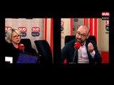 """""""La démocratie c'est vous !"""" - Paul Le Fèvre"""