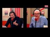 Hommage à Jean-Pierre Marielle - Dany Mauro Pirate l'info