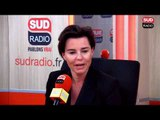 Laurence Saillet vs. Ian Brossat - Europe-moi si tu peux - Sud Radio - #indécis