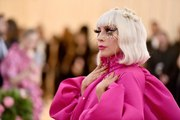 Lady Gaga Addresses Split From Ex-Fiancé Christian Carino