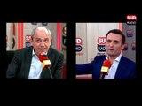 Florian Philippot vs. Pierre Larrouturou - Europe-moi si tu peux - Sud Radio - #indécis