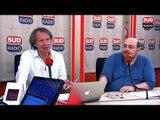 Enquête sur Steve Bannon - Avec Paul Moreira et Edouard Perrin