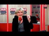 """""""Édouard Philippe est un traître à ses convictions"""" - Nadine Morano"""