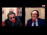 Philippe Manœuvre - Les clefs d'une vie