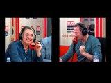 La Résurrection d'Emmanuel Macron - Dany Mauro Pirate l'Info
