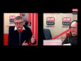 """""""Il y a une dictature du capitalisme""""  - Michel Onfray chez Bercoff"""