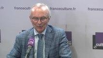 """Patrick Baudouin : """"L'assistance consulaire c'est mieux que rien, mais ça ne sert à rien"""""""
