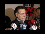 Las reacciones por la muerte de Julio César Trujillo no se hicieron esperar -Teleamazonas
