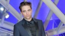 How Robert Pattinson Won the Role of 'Batman' | THR News