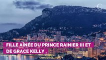 PHOTOS. Grace Kelly, Charlène de Monaco, Charlotte Casiraghi : retour sur les robes de mariée du gotha monégasque