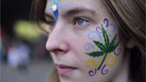 Cannabis Research Neglects Impact On Women
