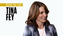 Tina Fey | Behind the Lens