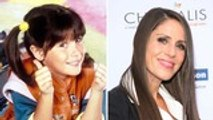 'Punky Brewster' TV Sequel in the Works With Soleil Moon Frye | THR News