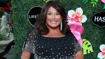 Abby Lee Miller Talks Her Road to Recovery and Return to 'Dance Moms'