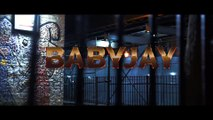 Lito Kirino x Bony x Baby Jay - Millones [Official Video]