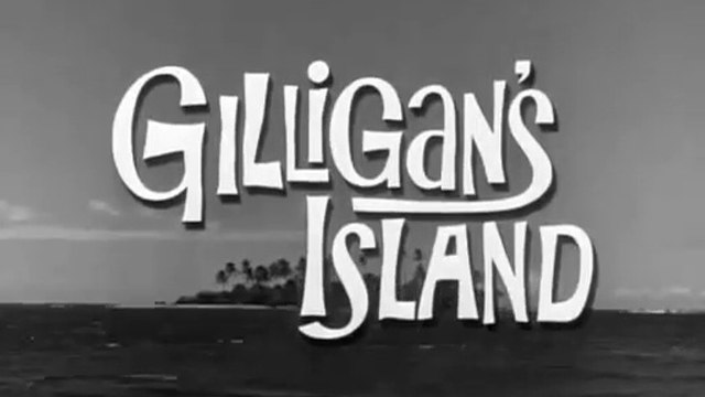 Gilligan's Island - S01E31 Diogenes Wont You Please Go Home