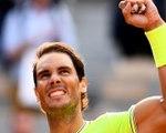 """Roland-Garros - Federer pense déjà à Nadal : """"C'est toujours le même gars !"""""""