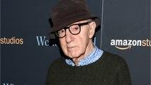 Woody Allen Will Film His Next Movie In Spain