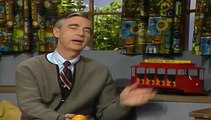 Mister Rogers' Neighborhood 1510