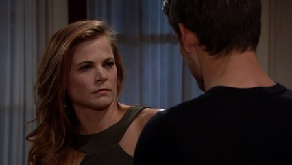 The Young and the Restless - Previously On Y&R (6/5/2019)
