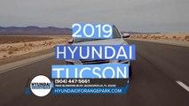 2019 Hyundai Tucson Jacksonville FL | Hyundai Tucson Dealer Jacksonville FL