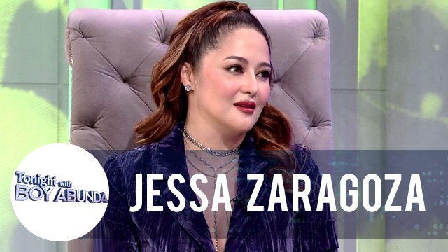 Jessa reveals that her marriage almost comes to an end | TWBA