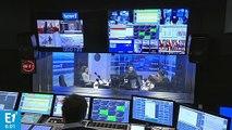 INFO EUROPE 1 : 36% des salariés qui télétravaillent regrettent leurs bureaux