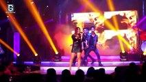 Liên Khúc Nhạc Trẻ Remix Hay Nhất 2019 Sôi Động - Lương Bích Hữu - NONSTOP HIT DANCE REMIX 2019
