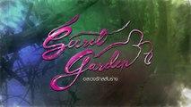 Secret Garden อลเวงรักสลับร่าง EP 7 - video dailymotion