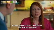 Mos ma Lesho Doren - Episodi 113