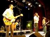 FATALS PICARDS - 1er concert sans Ivan (Tergnier 18-01-2008)