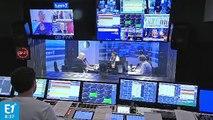 Roland-Garros : le journal du jeudi 5 juin