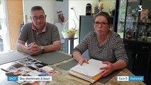 SNCF : le climat social se détériore jusqu'à l'irréparable parfois