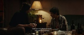 Our Mothers / Nuestras Madres (2019) - Excerpt 1 (French Subs)