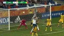 Coupe du Monde U20 Résumé Argentine - MaliFIFA U-20 World Cup Poland 2019