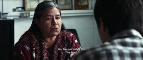 Our Mothers / Nuestras Madres (2019) - Excerpt 3 (English Subs)