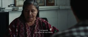 Our Mothers / Nuestras Madres (2019) - Excerpt 3 (French Subs)