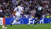 """""""J'ai rencontré un monstre"""" Quand Souleymane Diawara raconte sa rencontre avec Cristiano Ronaldo"""