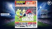 Revista de prensa 05-06-2019