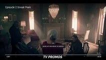 The Handmaid's Tale Season 3 Episode 4 Promo (2019)