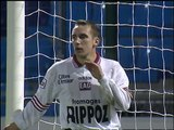 1997-1998 J17 LE HAVRE - EAG 0-0