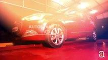 Honda ll BMW ll Toyota ll Mercedes ll Bugatti ll Car washing centre ll Easy way to wash your Car ll (1)