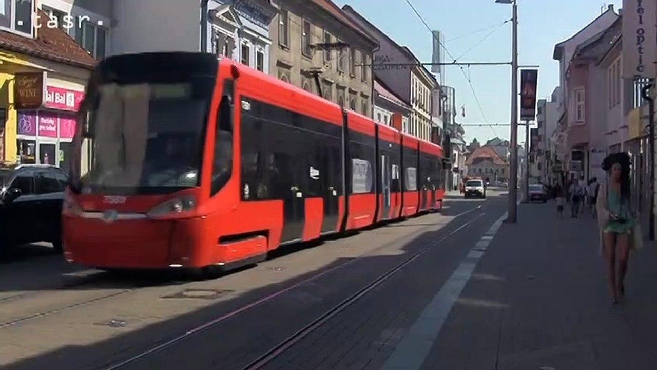 Bratislava: Na Obchodnej ulici bude stanica mestskej polície