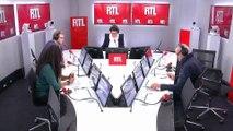 Soupçons de fraude fiscale : André Boudou, le père de Laeticia Hallyday, en garde à vue