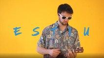 Luand - L'Estiu - Videoclip Oficial