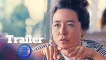 Plus One Trailer #1 (2019) Maya Erskine, Jack Quaid Romance Movie HD