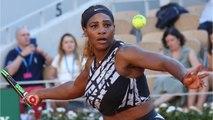 Whoopi Goldberg Defends Serena Williams After Negative Comments