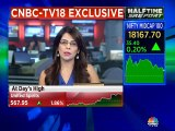 See limited upside for market from current levels, says Citi India
