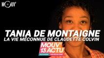 Mouv'13 Actu : Rihanna, Black Mirror, Tania de Montaigne